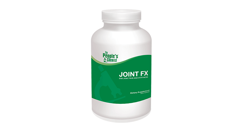 joint fx