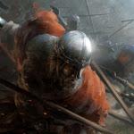 Kingdom Come: Deliverance hé lộ ngày ra mắt và cấu hình sơ bộ - Game4V