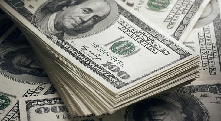 us dollar fx