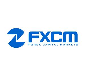 fxcm us