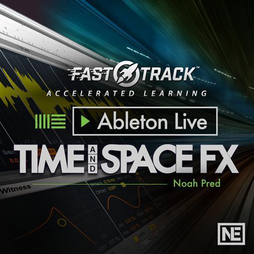 fx live online