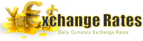 fx currency rates