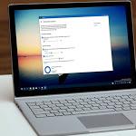 Maxspeed băng thông cho Win 8.1 và Win 10 » Tin tức Công nghệ - Trang công nghệ - Trangcongnghe.com