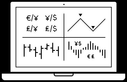 exness metatrader 4