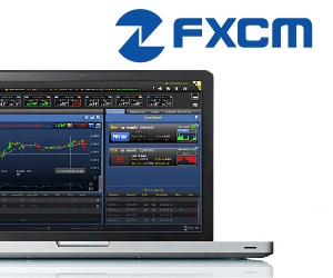 fxcm mirror trader review