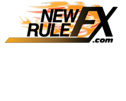 new rule fx