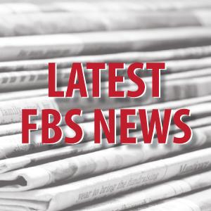 fbs news