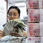 """Ngân hàng Nhân dân Trung Quốc """"cứu"""" CNY như thế nào?   Quốc tế - enternews.vn"""