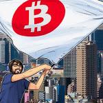 'Đánh' Bitcoin tại Nhật: Mang lên sàn 1 tỷ được cho thêm 25 tỷ để đầu tư, đến cả công ty giải trí cũng nhảy vào mở sàn giao dịch - GenK