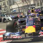 Nhanh tay lấy bản quyền tựa game đua xe F1 2015 trị giá 40$ hoàn toàn miễn phí - Game4V