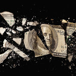 Những quốc gia nào đang tẩy chay đồng đô la Mỹ? - Soha