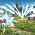 Ni no Kuni II: Revenant Kingdom - RPG phong cách Ghibli hé lộ cấu hình - Game4V