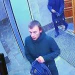 Nóng: Nghi phạm 17 tuổi mang bom tự chế kích nổ trong trụ sở Tổng cục an ninh Nga - Báo Lao Động