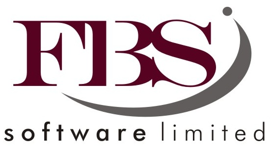 fbs software
