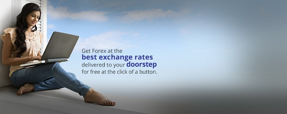 best fx rates
