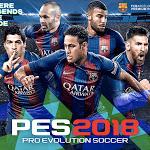 PES 2018 công bố cấu hình bản PC: Tựa game bóng đá nặng nhất trong lịch sử - GameK