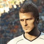 PES 2019 công bố cấu hình trên PC, cho game thủ chơi thử miễn phí vào - Game4V