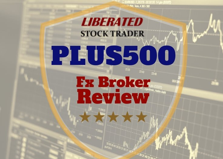 plus500 cfd forex