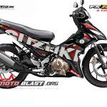 """Rộ tin đồn """"huyền thoại"""" Suzuki FX sắp hồi sinh - tạp chí Ô tô xe máy Việt Nam-Otoxemay.vn"""