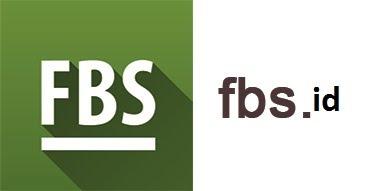 fbs id