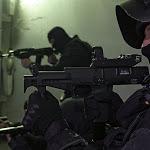 'Siêu súng' ShAK-12 được cấp đại trà ở Nga - Tiền Phong