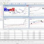 Statisticka Arbitrage | Diskusní fórum - FXstreet.cz