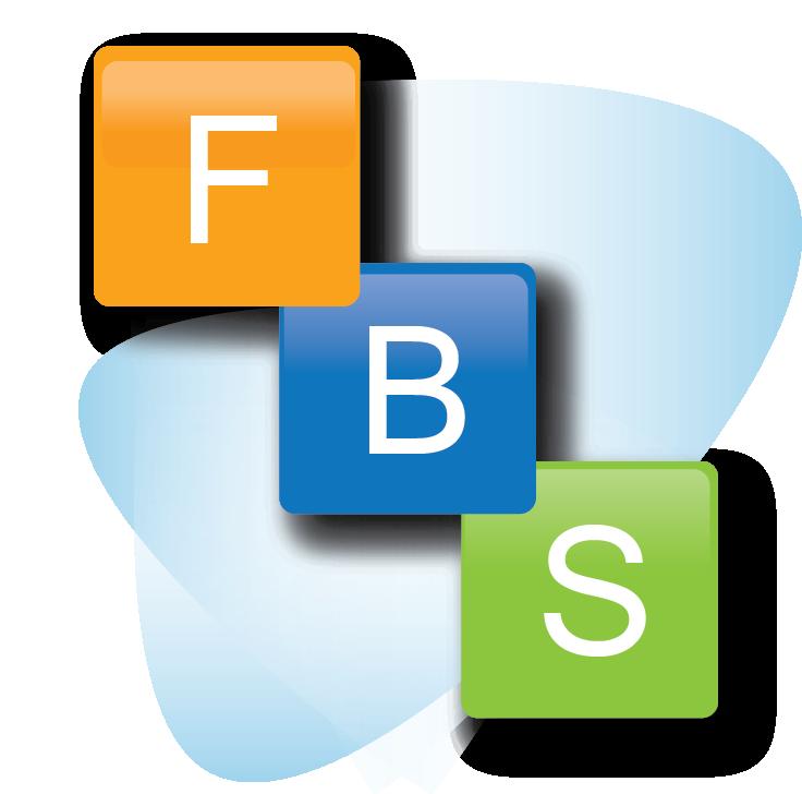 fbs insurance
