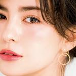 """Thử """"say"""" như cô nàng xứ hoa anh đào với phong cách trang điểm Nhật Bản Igari - ELLE.VN"""