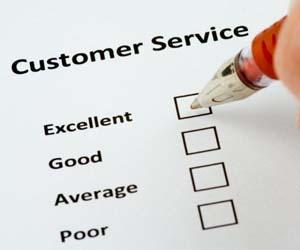 fxcm customer service