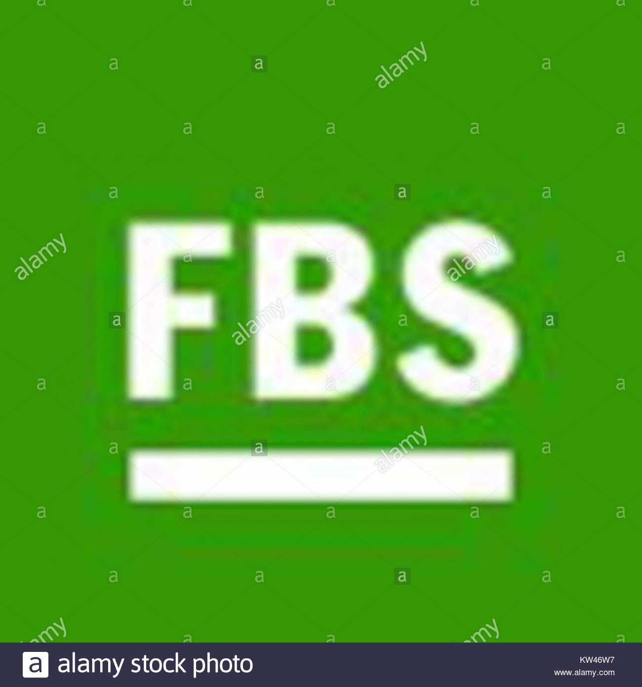 fbs company