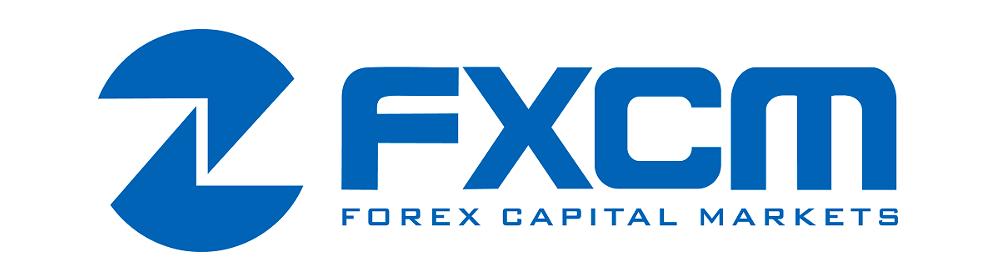 fxcm futures