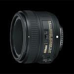 Top 5 ống kính tốt nhất cho máy ảnh Nikon DSLR - VietTimes