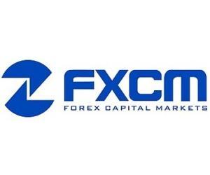 fxcm number