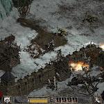 Trong vòng 20 năm qua, cấu hình game đã leo thang khủng khiếp như thế nào? - GameK