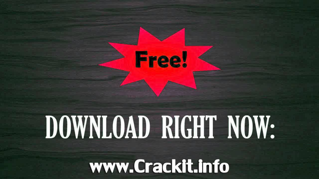 fx now free login