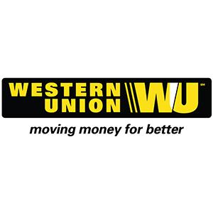 fx western union