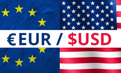 fx currency trading