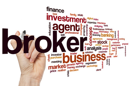 uk fx brokers