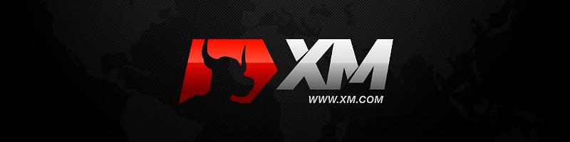 xm trader