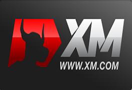 www xm com